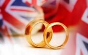 ریشه بسیاری از ازدواجهای اجباری فقر فرهنگی و اقتصادی است