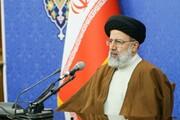 الرئيس الإيراني المنتخب يعزّي العراق بحادث الحريق في مستشفى الإمام الحسين (عليه السلام)