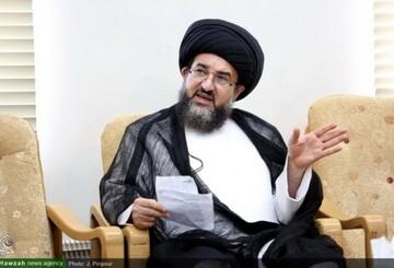 نوع برخورد و همکاری ملت ایران در مقابله با بیماری کرونا در جهان بینظیر است
