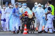 نگاهی به ضعف نظام درمانی آمریکا در مقابله با کرونا