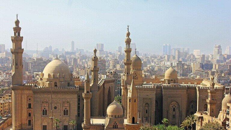 اوقاف مصر: اجازه نمیدهیم از مسجد برای تبلیغات انتخاباتی استفاده شود