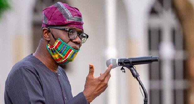 از جمعه آینده مساجد و کلیساهای پایتخت نیجریه بازگشایی میشوند