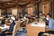 گزارشی از نشست مبانی، رویکردها و نوآوریهای کلامی شهید صدر