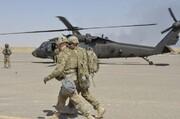 پارلمان عراق به خروج آمریکا رأی داد نه کاهش نیروها