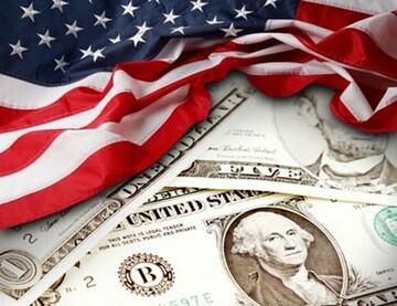 آمریکا وارد بزرگترین رکود اقتصادی خود شد