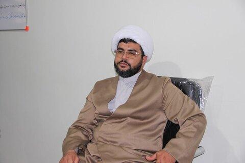 عباس پور