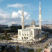 رئیس جمهور الجزایر دستور بازگشایی تدریجی مساجد را صادر کرد