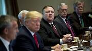 مروری بر دلایل شکست فشار حداکثری آمریکا بر ایران