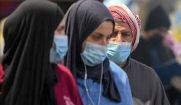 نگاهی به اعتراضات در اسرائیل از هیسپان تی وی