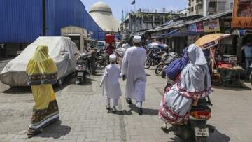 نتایج آزمون دولتی هند؛ سند جدید تبعیض شغلی علیه مسلمانان