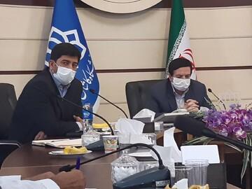 رشد علمی ایران ۱۱ برابر میانگین جهانی است