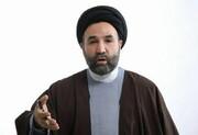 مسئولان در اجرای سیاست های کلان ابلاغی رهبر انقلاب اجتهاد نکنند