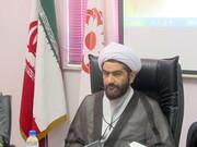 «محسن فاطمی نیا» مسئول شورای سیاستگذاری ائمه جمعه سمنان میشود