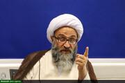 مشکلات آب و فاضلاب خوزستان باید معضل ملی تلقی شود