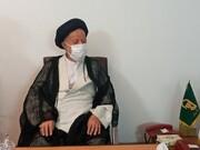 نگارخانه مجازی «مهر محرم» رونمایی شد
