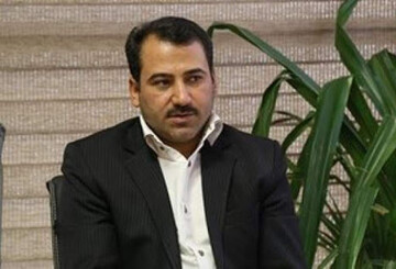 ️پیام مدیرعامل شرکت توزیع نیروی برق استان قم به مناسبت روز خبرنگار