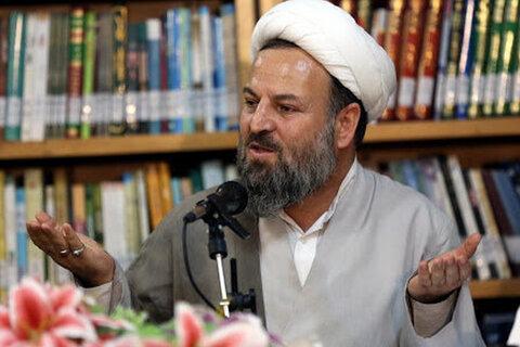 علی اصغر گرجی