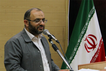 تداوم نذورات میلیاردی مردم استان یزد از قربانی تا اطعام علوی