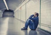 ۳۰ راهکار درمان اضطراب و افسردگی