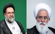 مرحوم موسویان گره گشای معرفتی و کاربردی عرصه اقتصاد اسلامی بود