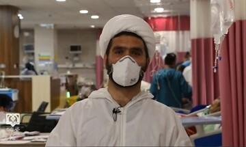 فیلم | حکایت مردان و زنانی که ترجمان مجسم ایثار شدند