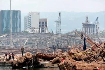 جمع آوری کمکهای مسلمانان آلبرتا برای قربانیان انفجار بیروت