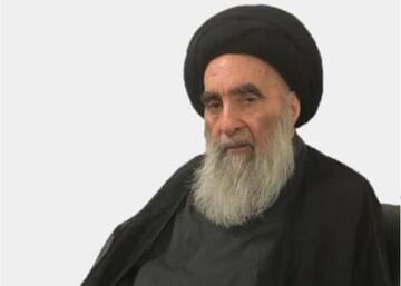 فتوای آیتالله سیستانی بغداد را از خطر داعش نجات داد