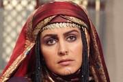 تجزیه و تحلیل سریال تاریخی «مختارنامه»