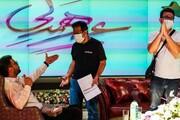۵ میلیون مشارکت ملی در پویش اطعام عید غدیر