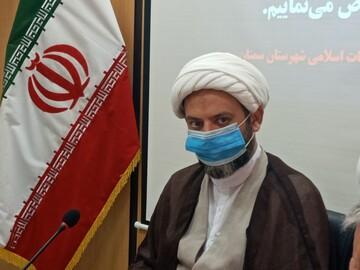 اقدام وقیحانه دشمنان، مهر تائیدی بر ثمربخشی اهداف انقلاب اسلامی است