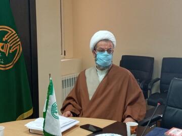 اجرای طرح «طبیب دوّار» در سطح استان سمنان