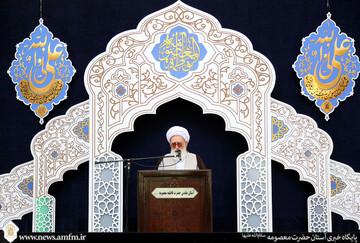 تاکید امام موسی کاظم(ع) بر زندگی برنامهمحور