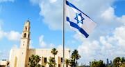 بن بست سیاسی در اسرائیل