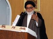 اقوام متحدہ اور اسلامی حکمران فلسطینی قوم کے خلاف جاری جارحیت کی مذمت کریں، حجۃ الاسلام سید مرتضیٰ کشمیری