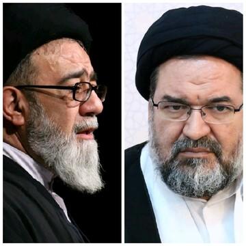پیام تسلیت امام جمعه تبریز در پی درگذشت حجت الاسلام والمسلمین موسویان