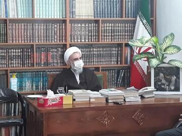 استکبارستیزی مردم ایران برگرفته از فرهنگ عاشورایی است