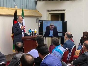 رسانههای مقاومت راه غبارآلودکردن فضای روابط بین ملل مسلمان را سد میکنند