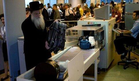 الكيان الاسرائيلي يعمل على جذب المهاجرين اليهود