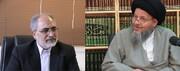 پاسخ دکتر محمدرضایی به نظرات آقای سید کمال حیدری
