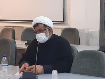 عزاداریهای هیئات مذهبی کاشان با رعایت اصل سلامت مردم برگزار میشود
