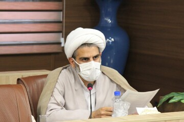 ۳۰۰ روستای همدان تحت پوشش شورای زکات قرار دارد