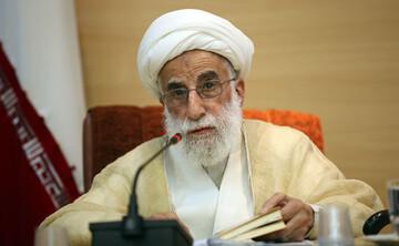رئیس مجلس خبرگان، اقدام ذلت بار امارات را محکوم کرد