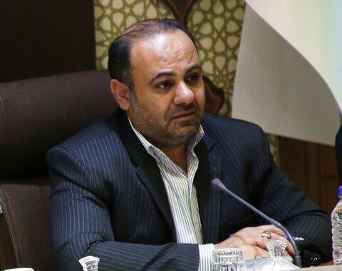 دبیر شورای هماهنگی مبارزه با مواد مخدر قم