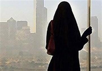 از دلایل تجردزیستی دختران تا ضرورت حمایت از دخترانِ در مضیقه ازدواج
