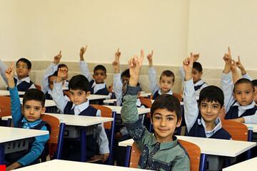 وزیر تکلیف دانش آموزان را مشخص کرد/ شروع سال تحصیلی از ۱۵ شهریور قطعی است