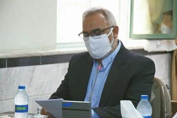 خدمات و عملکرد ۳۹ ساله دفتر شورای سیاستگذاری ائمه جمعه سمنان