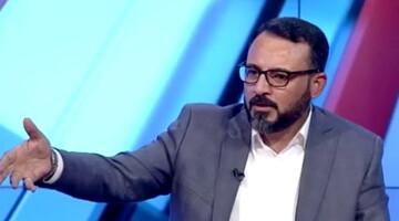 النجباء تكشف دور الشهید سليماني في اصدار السيد السيستاني فتوى الجهاد الكفائي
