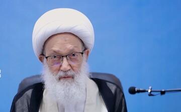 در بحرین جنگ با امام حسین(ع) ادامه دارد