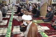 اقامه نماز جمعه این هفته لرستان در ۸ شهر