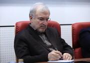 واکنش وزیر بهداشت به ادعای امام جمعه ملارد درباره پسرش| تقاضای اعاده حیثیت از رئیس قوه قضائیه
